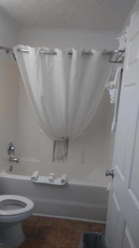 Microtel Inn By Wyndham Athens - Athens, GA 30606