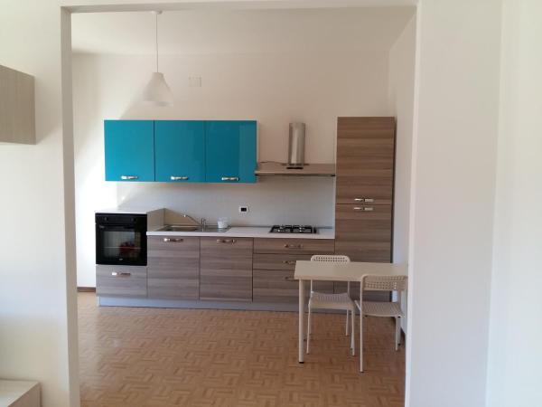 Momo s apartments casa momo ceglie messapica u updated prices