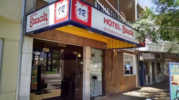 Hotel Brescia_1