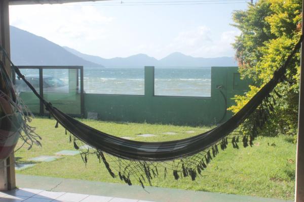Natural Hostel