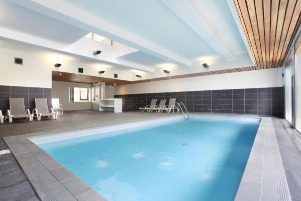 R U00e9sidences Hoteli U00e8res Lyon  Apparthotels  Appartements