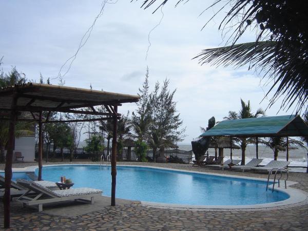 Xom Chai Resort_1