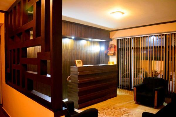 200 Hotels à Bhurtuk (Sikkim) et ses environs  Réservation