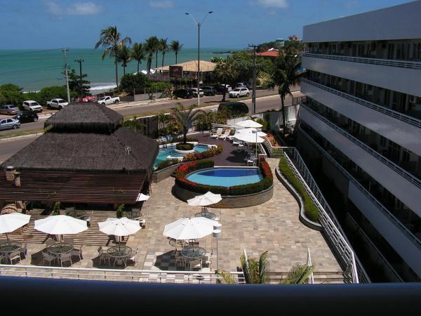 32 Hotels à Pium de Cima (Rio Grande do Norte) et ses