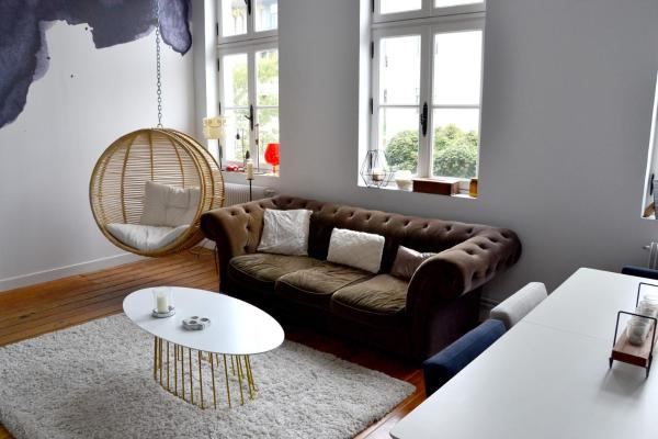Chambres d\'hôtes avec spa jacuzzi en Hauts-de-France