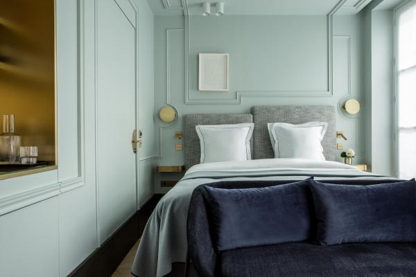 Hotel Maison Armance