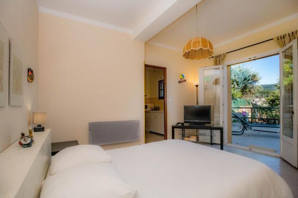 Chambres d hôtes avec massage bien-être dans le Var ea48ceffef6