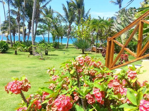 Locations de vacances à Las Galeras (République Dominicaine