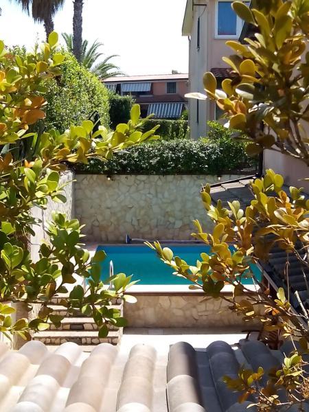 Apartments In Lago Patria Campania And Its Surroundings