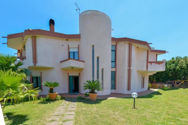 Casas Rurales Santa Santa Luria En Casas En Luria Rurales TKlF1c3J