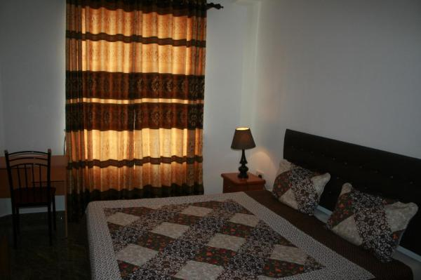 159 Hotels à Kiribathgoda (Sri Lanka) et ses environs  Réservation