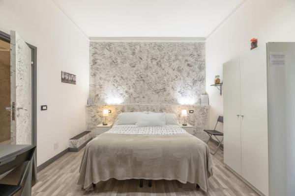 Chambre D Hote Genova Italie
