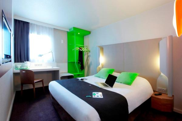 Hotel Campanile Paris Est - Pantin