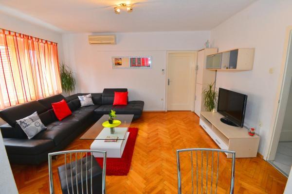 Apartment Tonino