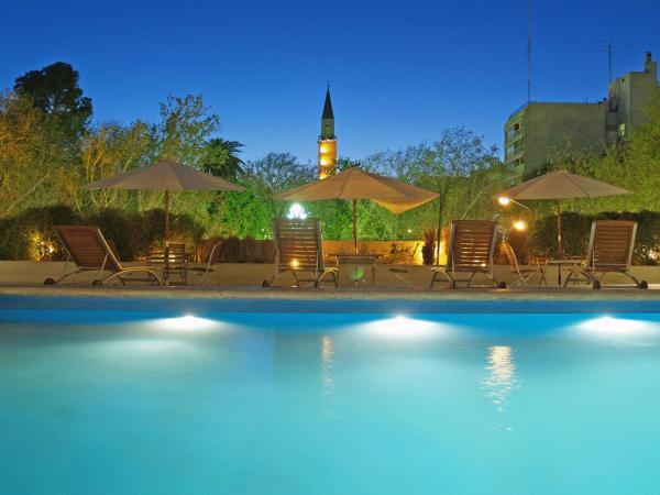 Gran Hotel Provincial_1
