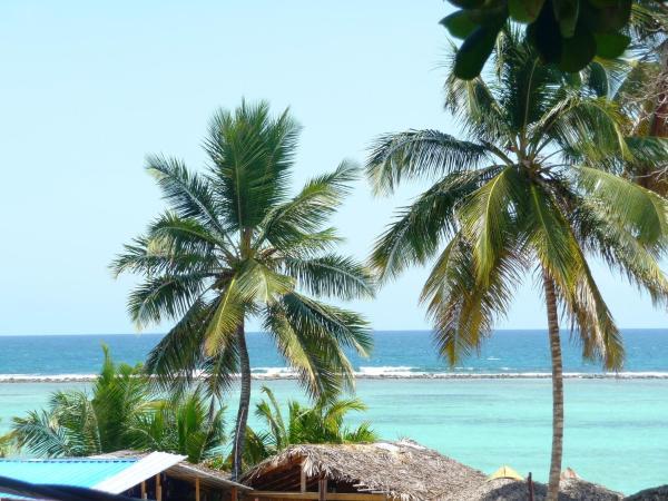 RIG Hotel Boca Chica_1