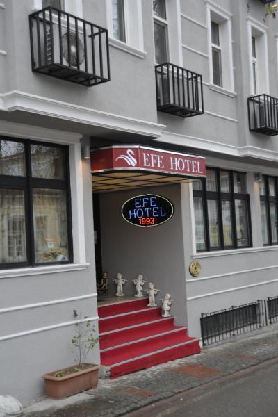 Efe Hotel_1