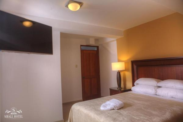 Siball Hotel_1