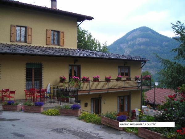 27 Hotels à Consuma (Toscane) et ses environs. Réservation en ligne.