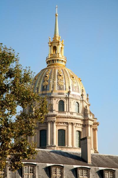 Hotel Timhotel Invalides