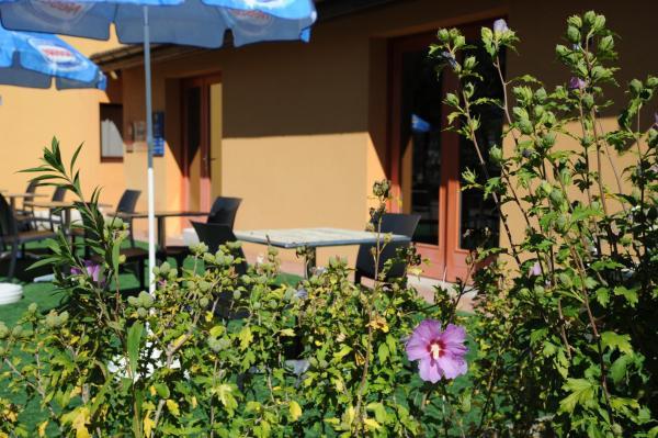 Comfort Hotel Bourg-en-Bresse