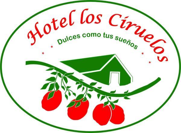 Hotel Los Ciruelos_1