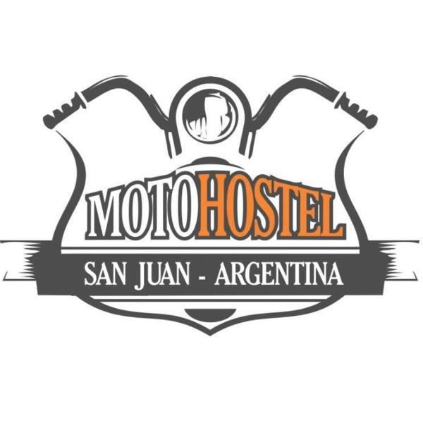 Moto Hostel San Juan
