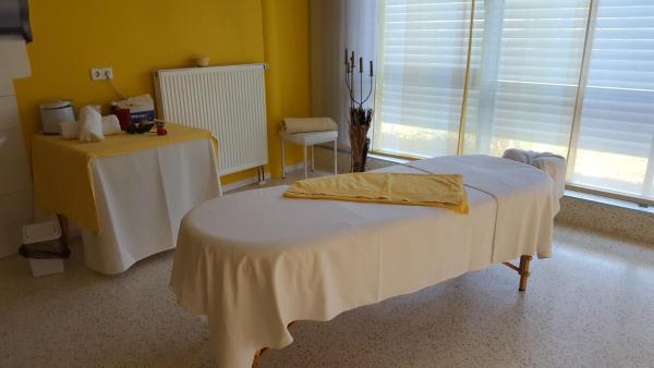21 Hotels à Lauda Königshofen Bade Wurtemberg Et Ses Environs