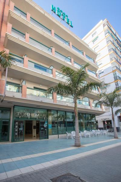 Hotel Torremar_1