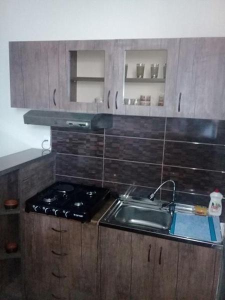 Apartment Marta_1