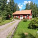 herrljunga schweden ferienhaus