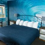 Huntington Surf Inn