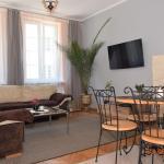 Krakow Apartamenty Old Town