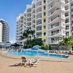 Phoenician Resort Broadbeach - Gclr
