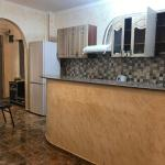 Three Bedroom Apartment On Lermontov Street