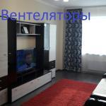 Cosy Apartment On Krylova 85