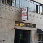 Hotel Queluz