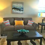 Silver Fern House #873961 Home