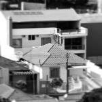 Hostel Central Assis