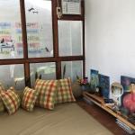 Memory Lane By Esperanza Cafe Bed & Breakfast