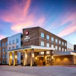 Best Western Plus Norman