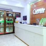 Yimi Inn Meizhou Guangmei Road Huangtang Branch