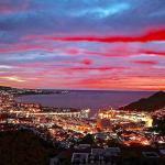 Cabo Sleeps 3