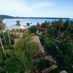 Kabunohi Sorake Resort