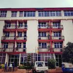 Semhal Hotel