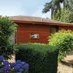 Two-bedroom Holiday Home In Voorthuizen