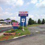 Gaard Motel