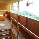 Cabana Suciu