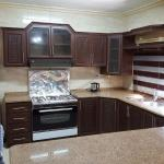 Furnished Appartment In Amman - Tabarbour