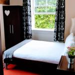 Metrostays - O'connell Street 84-2